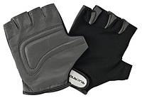 Перчатки для фитнеса Rucanor 2980-02 Руканор