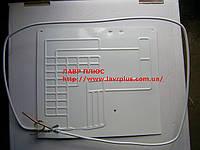 Испаритель к бытовым холодильникам 45/37 (плачущий испаритель 1-но канальный, капиляр)
