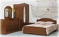 Спальня Миллениум