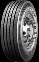 295/80R22,5 152/148M SP344 Dunlop