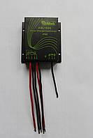 Контроллер заряда аккумуляторных батарей для солнечных модулей Altek ASL1024