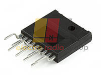 Микросхема STRS6708A