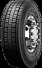 295/80R22,5 152/148M SP444 Dunlop
