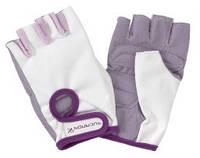 Перчатки для фитнеса Rucanor 27267-01 Руканор
