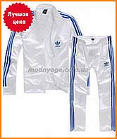 Костюм  спортивный Adidas, Nike. Магазин детских костюмов