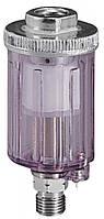 """Фильтр масло и вода для """"Краскопульта""""  Jonnnesway JA-3808A"""
