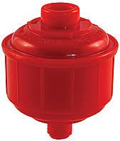 Фильтр вода для пневматики  Jonnnesway JA-3808B