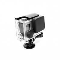 Защита линзы GoPro HERO 4