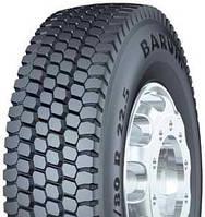 Грузовые шины BARUM 295/80 R22,5 BD22