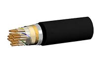 Кабель МКСАБпШп 7х4х1,2 дальней связи
