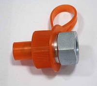Переходник для ручного насоса  Jonnnesway AE030002-HC