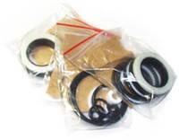 Ремонтный комплект для гидравлики (односкоростная)  Jonnnesway AE010010-RK