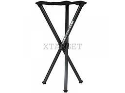Стул-тренога Walkstool Basic 60 см. тренога