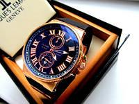 Часы мужские кварцевые, фото 1