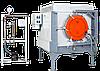 Вакуумная печь от производителя Бортек для вакуумно-газовой термообработки
