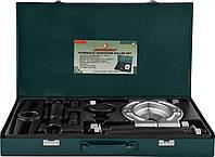 Съемник гидравлический с сепаратором  Jonnnesway AE310004