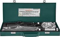Съемник гидравлический с сепаратором  Jonnnesway AE310007