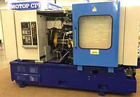 Многошпиндельные токарные автоматы и полуавтоматы моделей 1240Ф4-8А, 1240Ф4-8П, 1240Ф4-6П, 1240Ф4-6А, фото 1