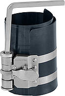 "Оправка поршневых колец, 4"", 60-175 мм  Jonnnesway AI020036"