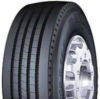 Грузовые шины BARUM 385/65 R22,5 BT43