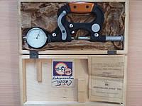 Скоба индикаторная 0-50 мм