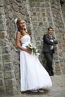 Ателье пошив свадебных, вечерних платьев