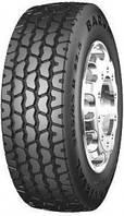 Грузовые шины BARUM 445/65 R22,5 BS49