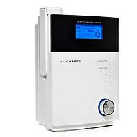 Ионизатор воды Alkamedi AMS 2000