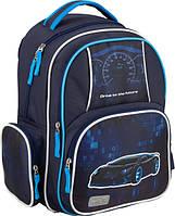 Рюкзак школьный Kite 2016 514 Futuristic K16-514S