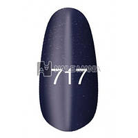 "Гель-лак Kodi ""Moon Light"" 7 ml №717"