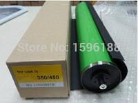 Фотоциліндр/drum A2329510 Ricoh Aficio 350/1035/2035/3035/MP3500/MP4000 Fuji/PL*, арт. A2329510/A2309510 (шт.)