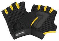 Перчатки для фитнеса,велоспорта Rucanor 11571-02 Руканор
