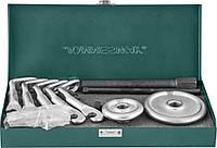 Съемник ступицы универсальный  Jonnnesway AE310013