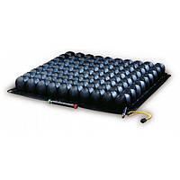 Противопролежневая подушка «QUADTRO SELECT» низкого профиля