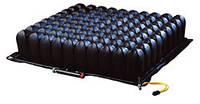 Противопролежневая подушка «QUADTRO SELECT» высокого профиля