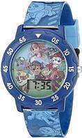 Детские часы Щенячий патруль (Paw Patrol)., фото 1