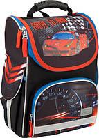 Рюкзак школьный Kite 2016 каркасний 501 Drive K16-501S-4