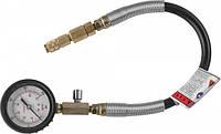 Компрессометр дизельных двигателей  Jonnnesway AI020053