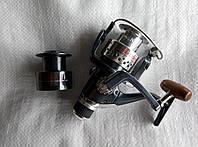 Катушка спиннинговая Golden Fishing HX 4000 R 7bb