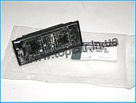 Фонарь освещения номерного знака Renault Master II   RENAULT ОРИГИНАЛ 8200480127