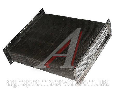 Сердцевина радиатора 80У-1301020   МТЗ-100  (Оренбург), фото 2