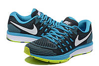Мужские кроссовки Nike Air Zoom Vomero 11 синие