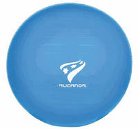 Мяч для фитнеса 55см Rucanor 20207-01 Руканор, фото 1