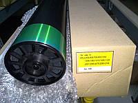 Фотоциліндр/drum B0709510 Ricoh Aficio 551/850/551/1060/2090 Fuji , арт. B0709510 (шт.)