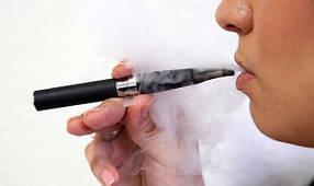 Электронные сигареты eGo СЕ-5