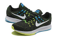 Мужские кроссовки Nike Zoom Structure 19