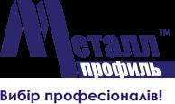 "ООО ""АР СТАЛЬ"""