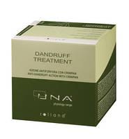 Ролланд Комплекс против сухой и жирной перхоти Rolland UNA Dandruff Treatment
