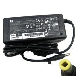 Зарядное для ноутбуков HP 18.5V