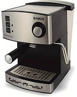 Кофеварка компрессионная Mesko MS 4403  15 Bar